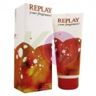 Replay tus 200ml W 12068501