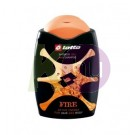 Lotto tus 250ml fire M 12068509