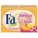 Fa szappan 100g sensual&oil monoiblossom 12714418