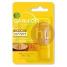 Garnier ajakápoló protect 13003311