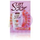 SunSolar Anti-age bőröregedés gátló aktivátor 12ml 13006117