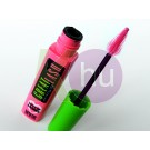 Maybelline MAYB. GREAT LASH LOTS OF LASHES SPIRÁL 13010450