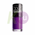 Maybelline Mayb. Colorama 67 Wonder Violet 13010485