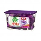 Ariel Active Gel Kapszula 2*32db Color 13013806