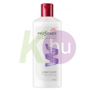 Wella balzsam 500ml Color 13026935