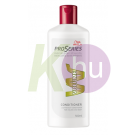 Wella balzsam 500ml Volumennövelő 13026936