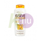 Elseve sampon 250ml nutricer  13029000