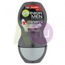 Garnier Mineral Garnier Mineral ffi golyós 50ml Neutralizer 13034821