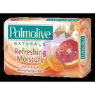 Palmolive szappan 90g ffi refreshing 13067112