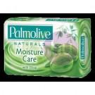 Palomlive Palmolive szappan 90g Olive Milk 13067115