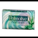 Palomlive Palmo.szappan 90g Mint & Eucalyptus 13067116