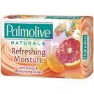 Palomlive Palmo.szappan 90g Citrus&Cream 13067117