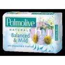 Palomlive Palmolive szappan 90g Kamilla+E-vitamin 13067118