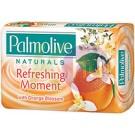 Palomlive Palmo.szappan 90g Orange Blossom 13067119