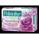 Palomlive Palmolive szappan 90g Milk&Rose 13067120