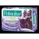 Palomlive Palmolive szappan 90g Black Orchid 13067122