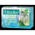 Palomlive Palmolive szappan 90g Green Tea 13067123