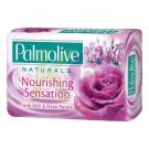 Palomlive Palmo.szappan 4*90g Rose 13067126