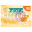 Palomlive Palmo.szappan 100g nutrafruit mandarin 13067191