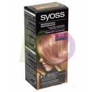 Syoss Color 8-7 mézszőke 13100764