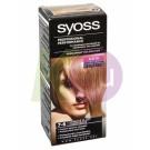 Syoss Color 7-6 középszőke 13100765