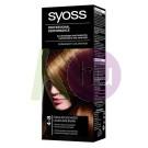 Syoss Color 4-8 csokoládé barna 13100776