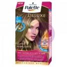 Palette Deluxe ME1 melírozó 13100794