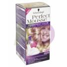 Perfect Mousse 1000 Lágy Világosító 13100810