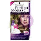 Perfect Mousse 700 sötétszőke 13100813