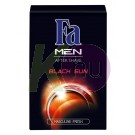 Fa after 100ml Black Sun 13100850