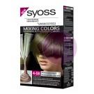 Syoss Mixing Color 4-58 Mokkaccino 13100857
