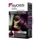 Syoss Mixing Color 1-18 Étcsokoládé 13100861