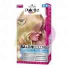 Palette Salon C. 11-0 Ragyogó Kristályszöke 13100916