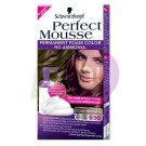 Perfect Mousse 536 Fagyos Mokka 13100919