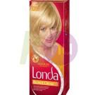 Londac.hajfesték 1 napszőke 13109001