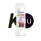 Dove test 250ml Indulging Nourishment 13117432