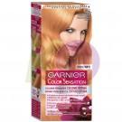 Garnier Color Sens. 8.04 Vilagosszoke 13152002
