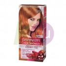 Garnier Color Sens. 7.34 Gyenged Homokszoke 13152003