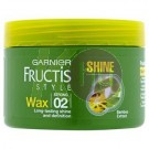 Fructis hajwax zsele 75ml 13190200