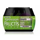 Fructis hajzselé 150ml hard tégelyes 13191203