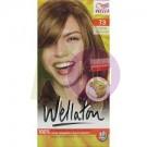 Wellaton 73 mogyoroszöke 13500400