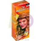 Wellaton 93 aranyszöke 13501400