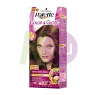 Palette Color&Gloss 5-68 édes málna 13502466