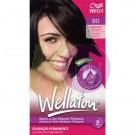 Wellaton 30 Sötétbarna 13502501