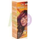 Wellaton 634 Indián nyár 13502504