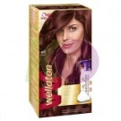 Wellaton hab 4/6 Burgundy 13503113