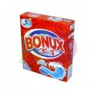 Bonux  4 mosás / 280g Active Fresh 13503162