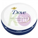 Dove Creme 150ml Rich Nourishment 13999800