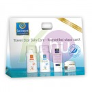 Soliteint mini tus+sampon 2in1 50ml 14005306