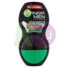 Garnier Mineral Garnier Mineral ffi golyós 50ml Extreme 14006185